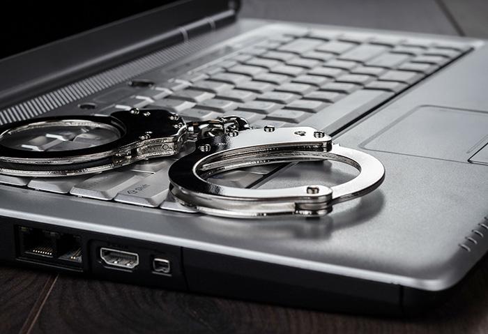 什麼是勒索病毒?該如何預防電腦或手機檔案被加密綁架?(內有資料圖表)