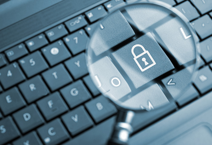 security resolutions for 2015