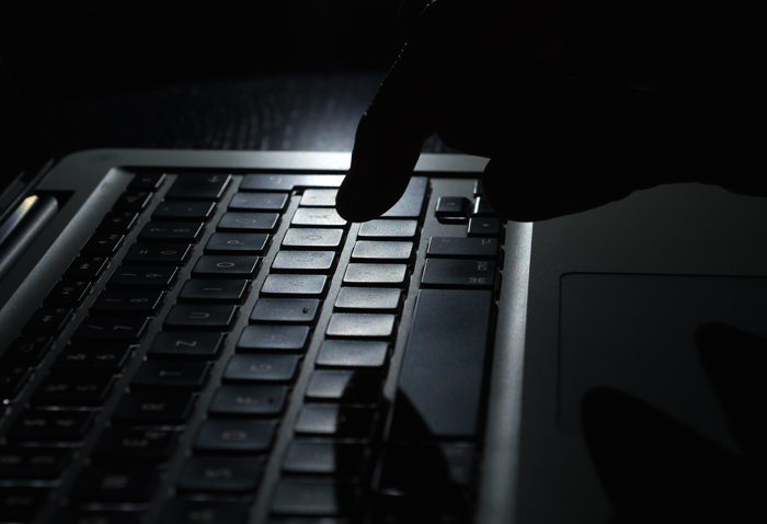 w2-phishing