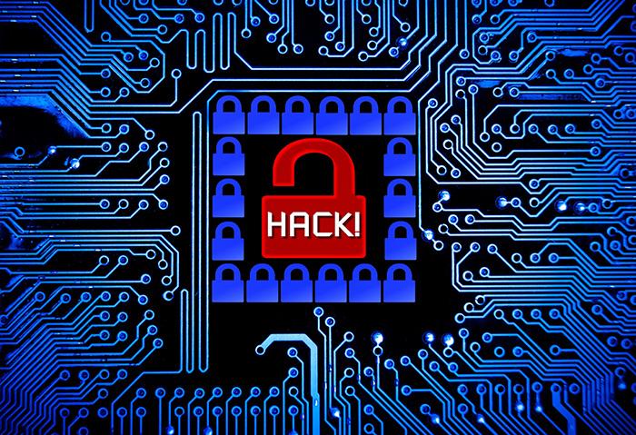 talktalk hacked