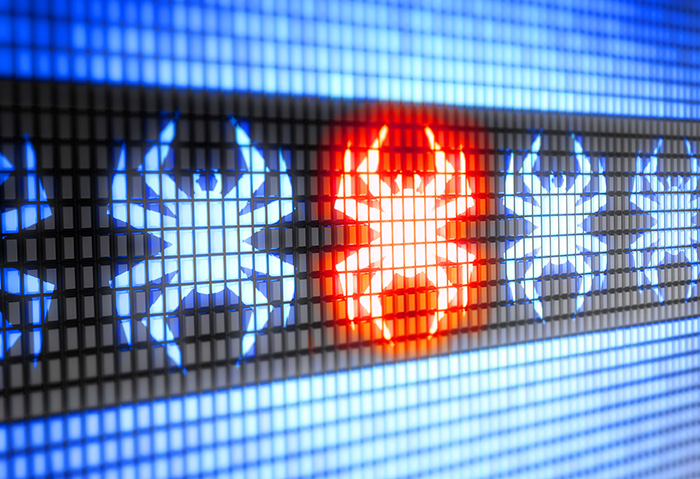 smokeloader malware