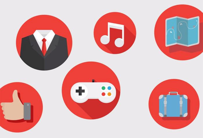 Mobile App Devs Should Also Focus on Mobile Security