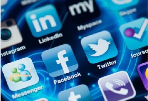 9 Social Media Threats You Need to Be Aware Of