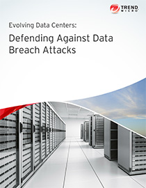 Defending Against Data  Breach Attacks