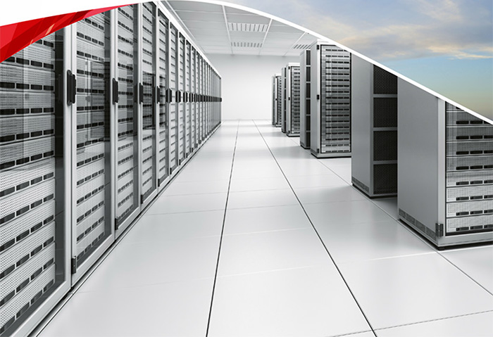 Defending Against Data  Breach Attacks