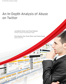 In-Depth Analysis of Abuse on Twitter