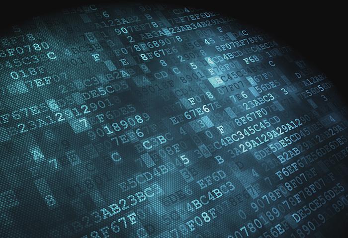 Deep Web and Cybercrime